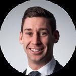 Sam Ryan-Baker Griffin Legal