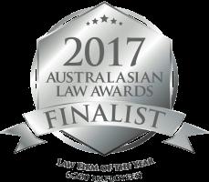 2017 law firm finalist _200 (1)