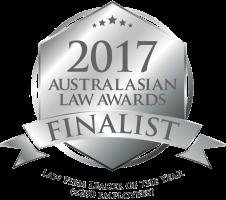 2017 law firm leader finalist _200 (1)