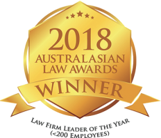 2018 aus law winner _200 (1)