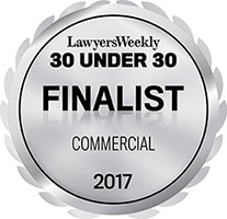 30U30_2017_Seal_Finalist_Commercial_rs2